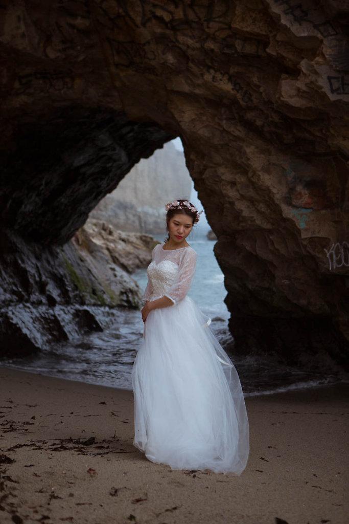 santa-cruz-bridal-beach-portrait-5898.jpg