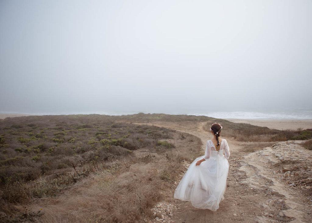 santa-cruz-bridal-beach-portrait-6019.jpg
