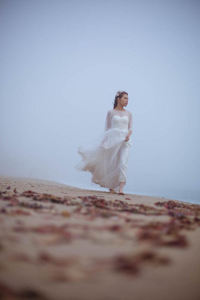 santa-cruz-bridal-beach-portrait-6143.jpg