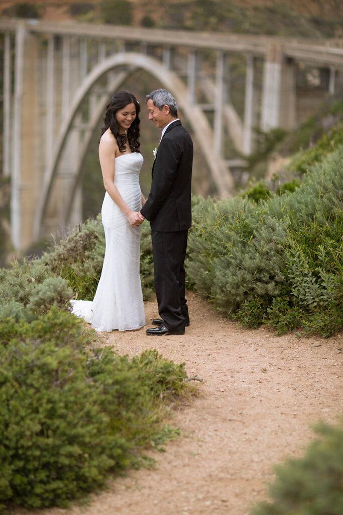 big-sur-carmel-engagement-elopement-0461.jpg