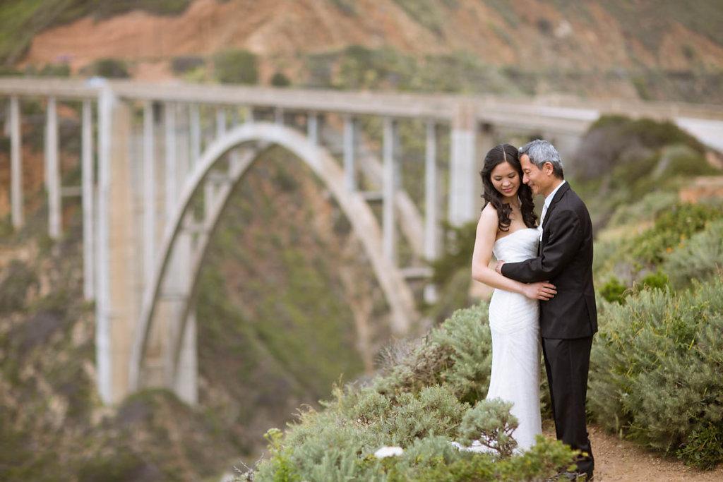 big-sur-carmel-engagement-elopement-0478.jpg