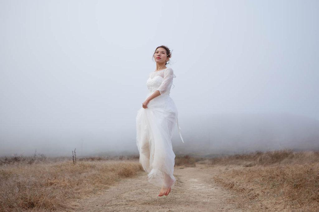 santa-cruz-beach-trash-the-dress-bridal-6000.jpg