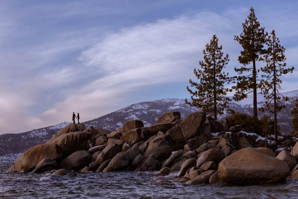 lake-tahoe-sand-harbor-winter-engagement-portrait-5704.jpg