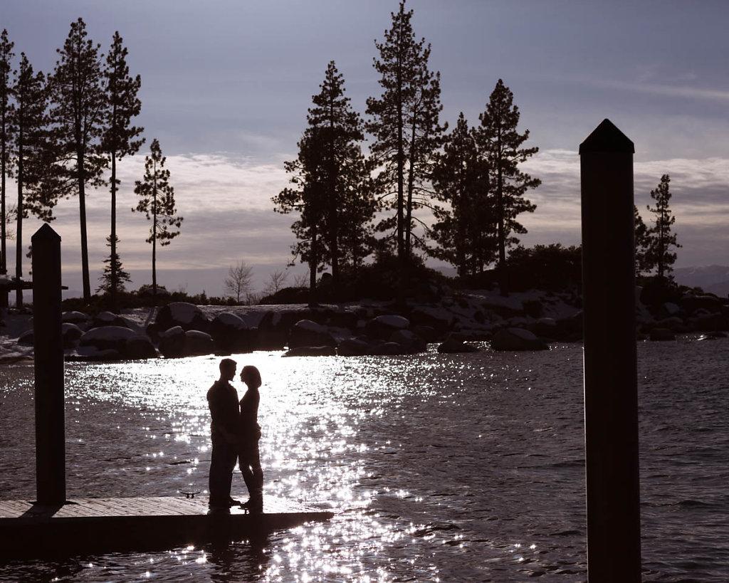 lake-tahoe-sand-harbor-winter-engagement-portrait.jpg