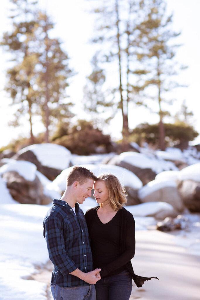 lake-tahoe-sand-harbor-winter-engagement-portrait-5392.jpg