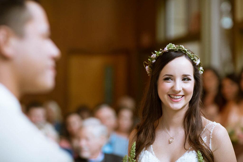 santa-cruz-mountain-rainy-redwoods-wedding-9780.jpg